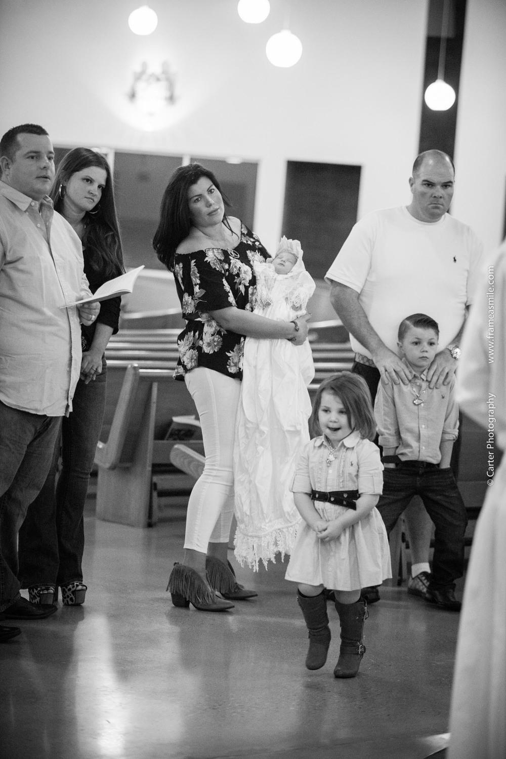 CarterPhotogreekorthadoxbaptism--75.jpg
