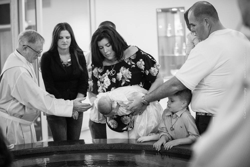 CarterPhotogreekorthadoxbaptism--81.jpg