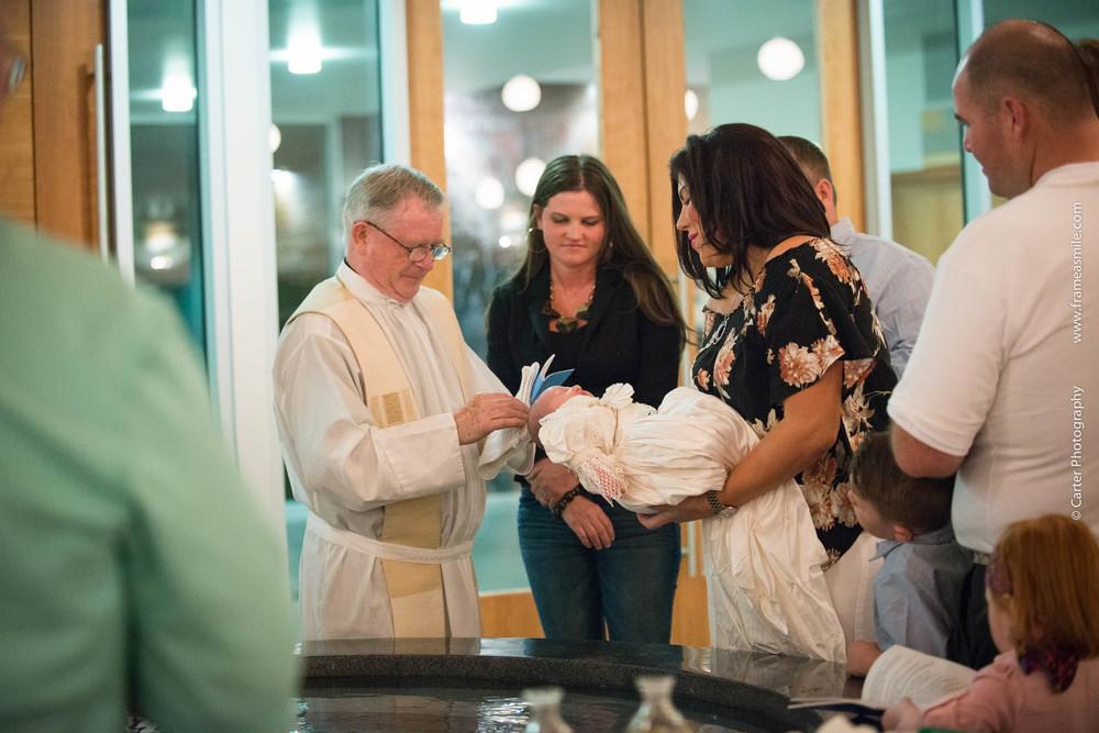 CarterPhotogreekorthadoxbaptism--84.jpg