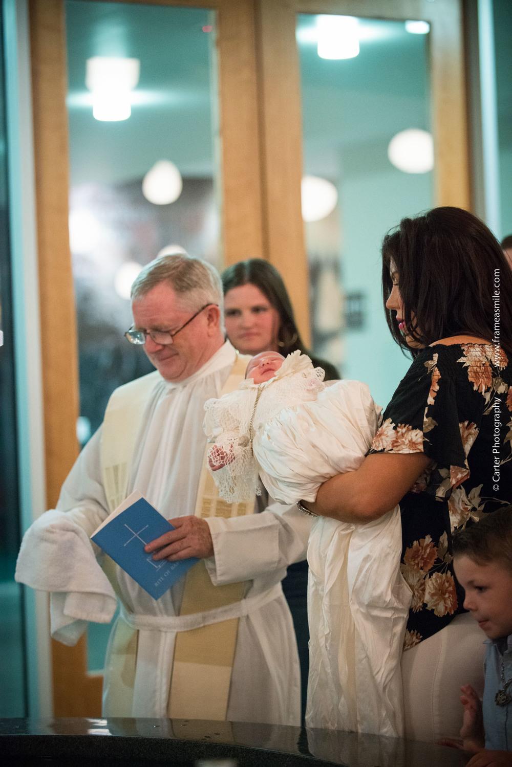 CarterPhotogreekorthadoxbaptism--92.jpg