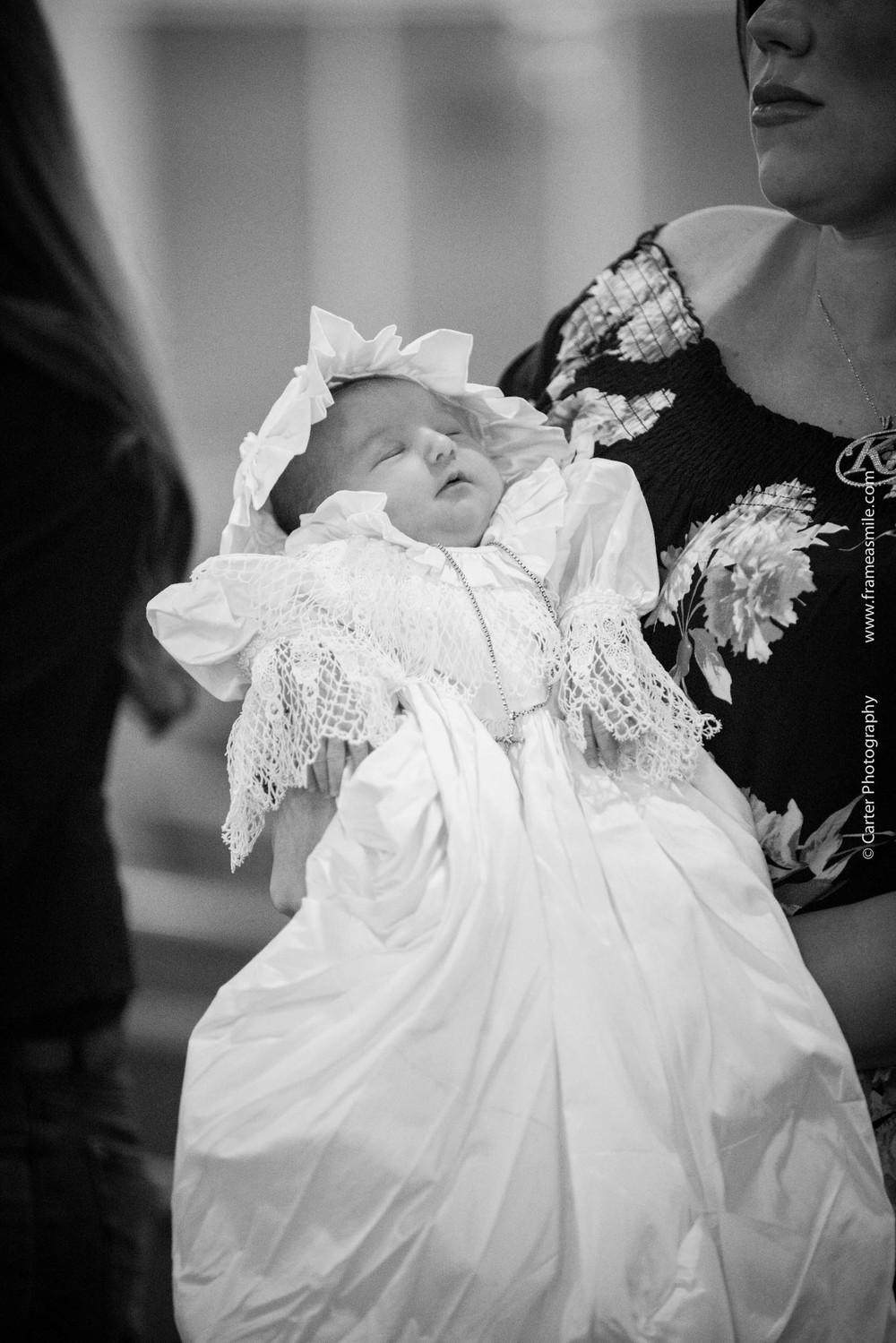 CarterPhotogreekorthadoxbaptism--105.jpg
