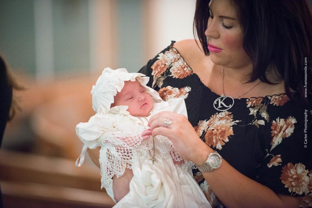 CarterPhotogreekorthadoxbaptism--100.jpg
