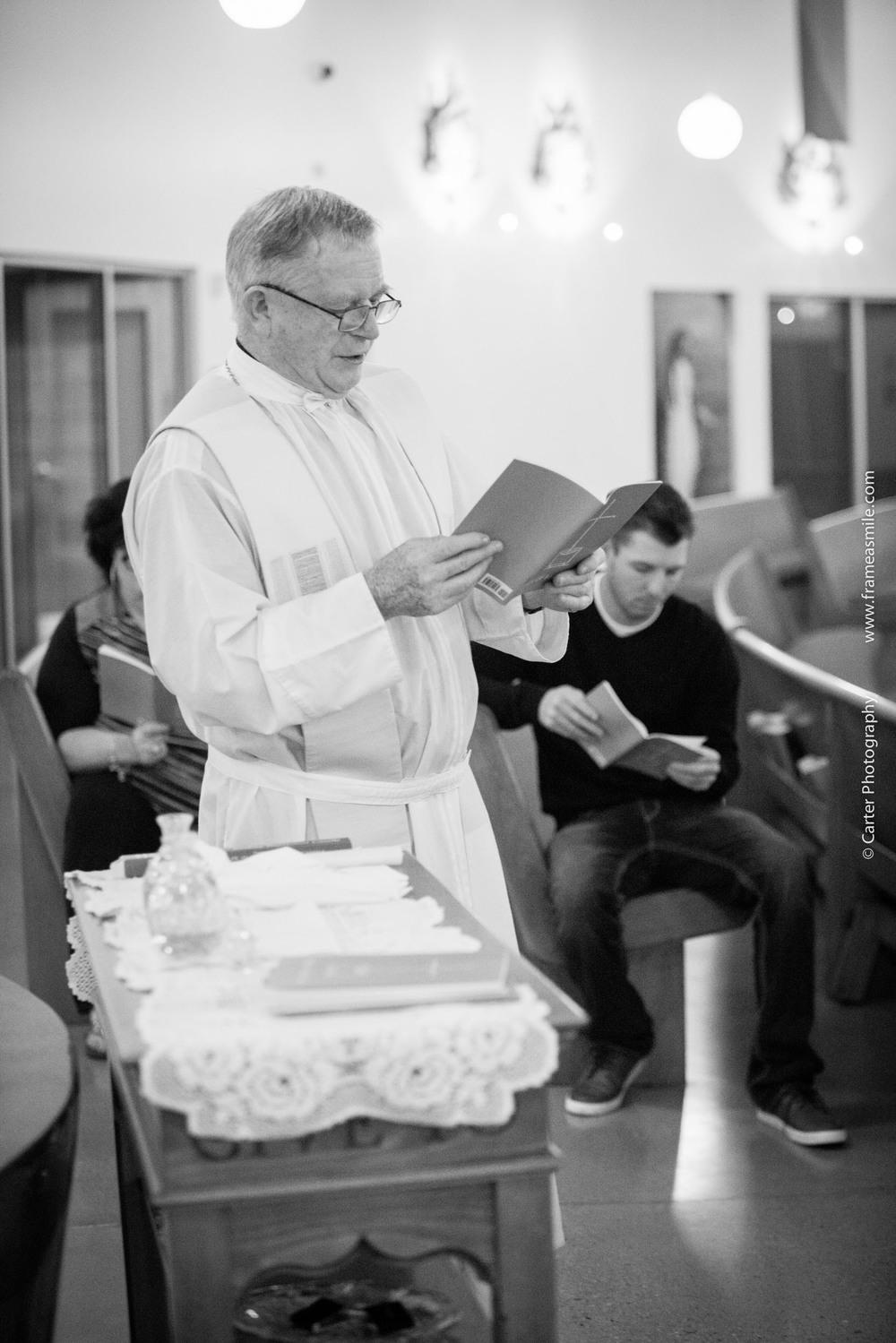 CarterPhotogreekorthadoxbaptism--106.jpg