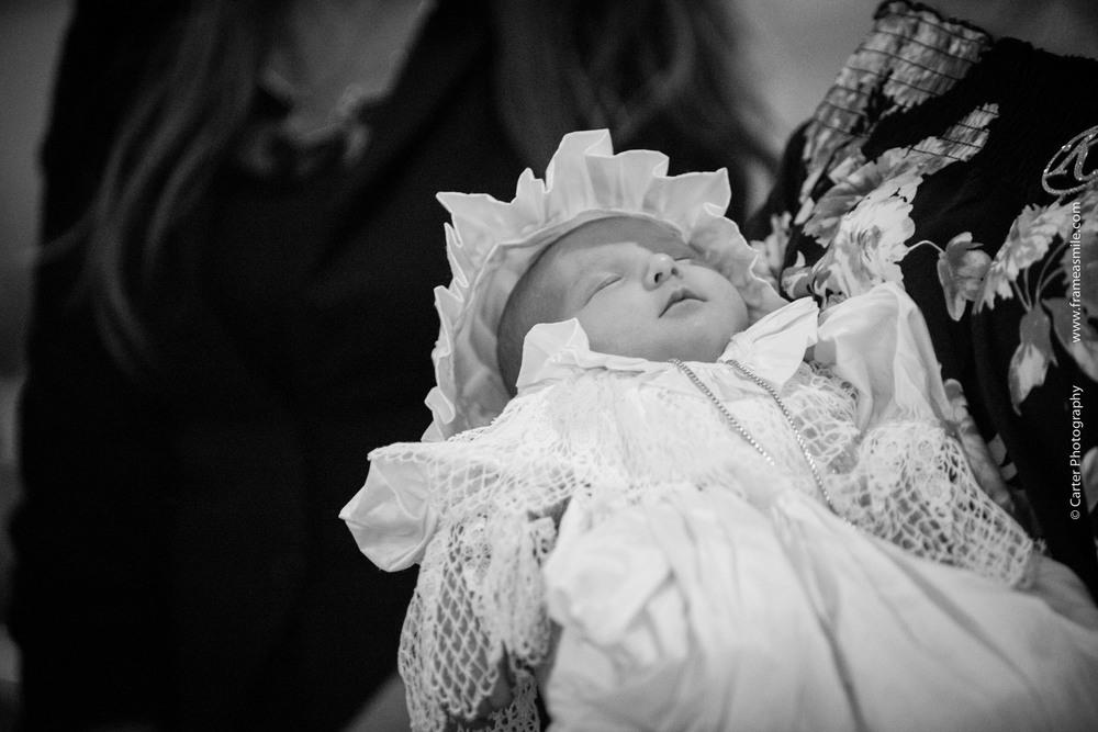 CarterPhotogreekorthadoxbaptism--116.jpg