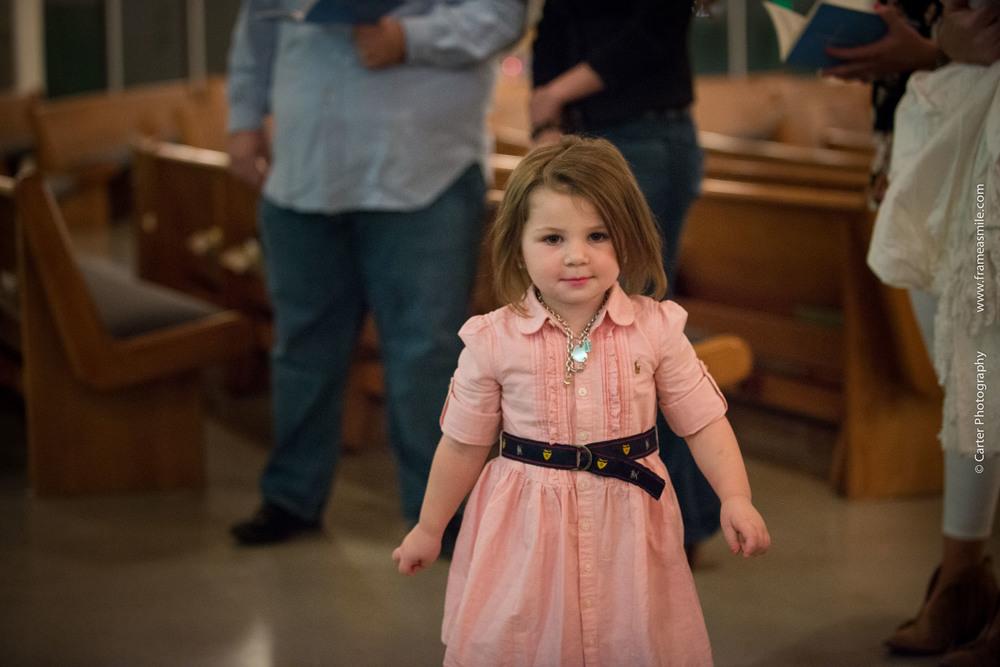 CarterPhotogreekorthadoxbaptism--120.jpg