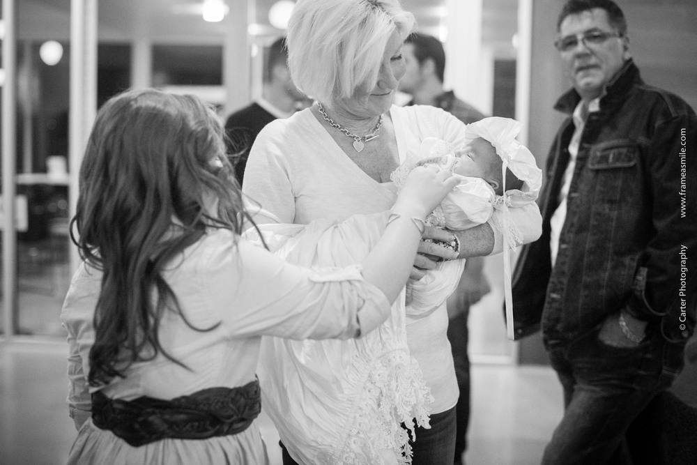 CarterPhotogreekorthadoxbaptism--9.jpg