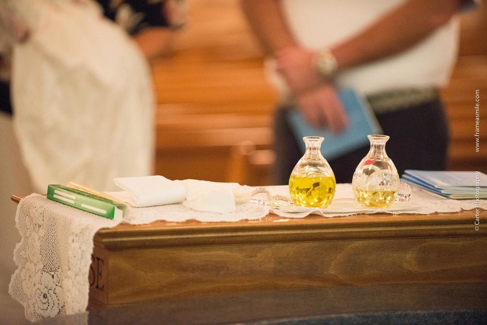 CarterPhotogreekorthadoxbaptism--15.jpg
