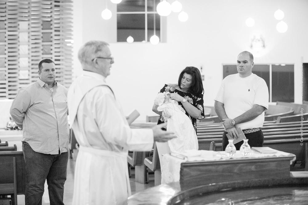 CarterPhotogreekorthadoxbaptism--14.jpg