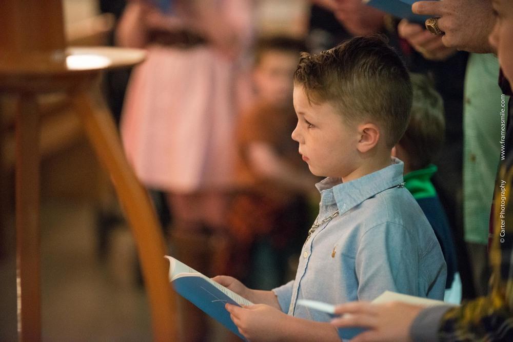 CarterPhotogreekorthadoxbaptism--16.jpg