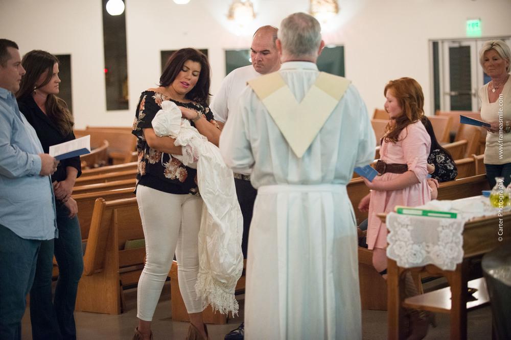 CarterPhotogreekorthadoxbaptism--28.jpg