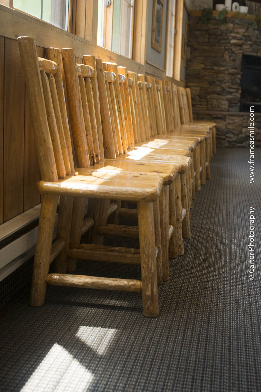 frameasmile.com carter photo solitude--9.jpg