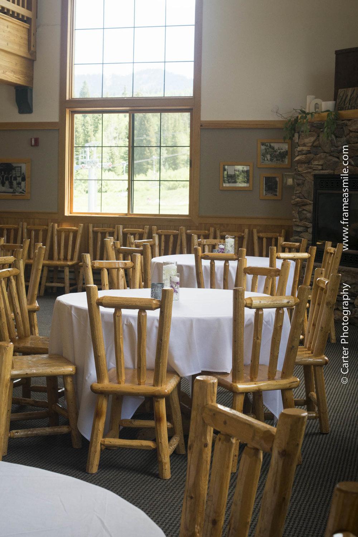 frameasmile.com carter photo solitude--12.jpg