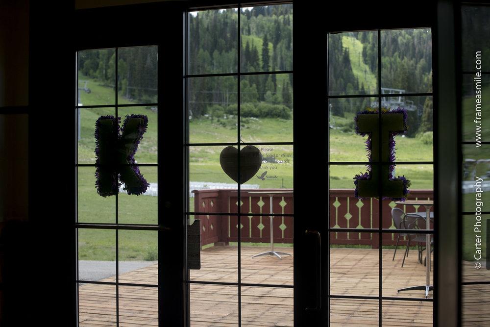 frameasmile.com carter photo solitude--20.jpg