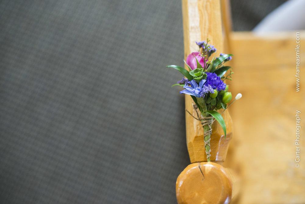 frameasmile.com carter photo solitude--38.jpg