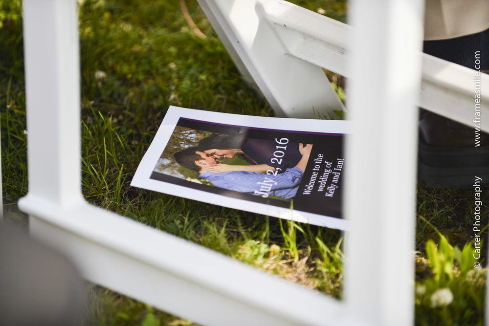 frameasmile.com carter photo solitude--119.jpg