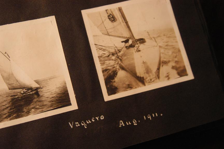 2 1911 august.JPG