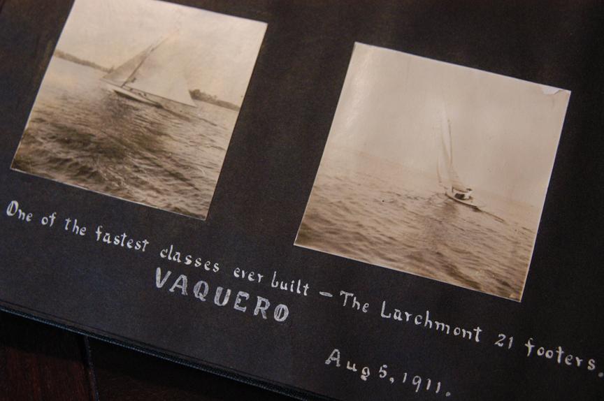 1 1911 vaquero.JPG