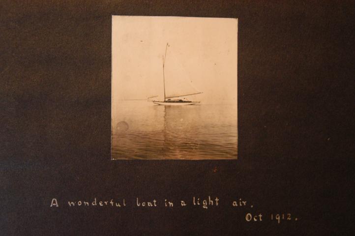 3 1912.JPG