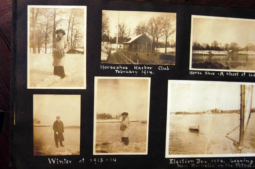 4 1913 14 winter.JPG