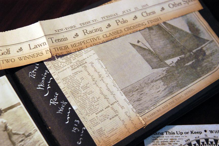 8 1913 news.JPG