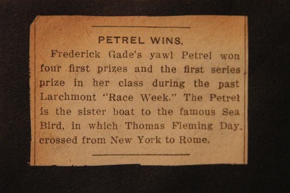 9 1913 petrel wins.JPG