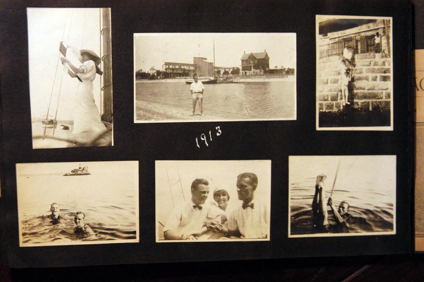10 1913 summer 2.JPG