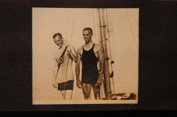 12 1913 swimming.JPG