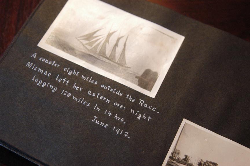13 1913.JPG