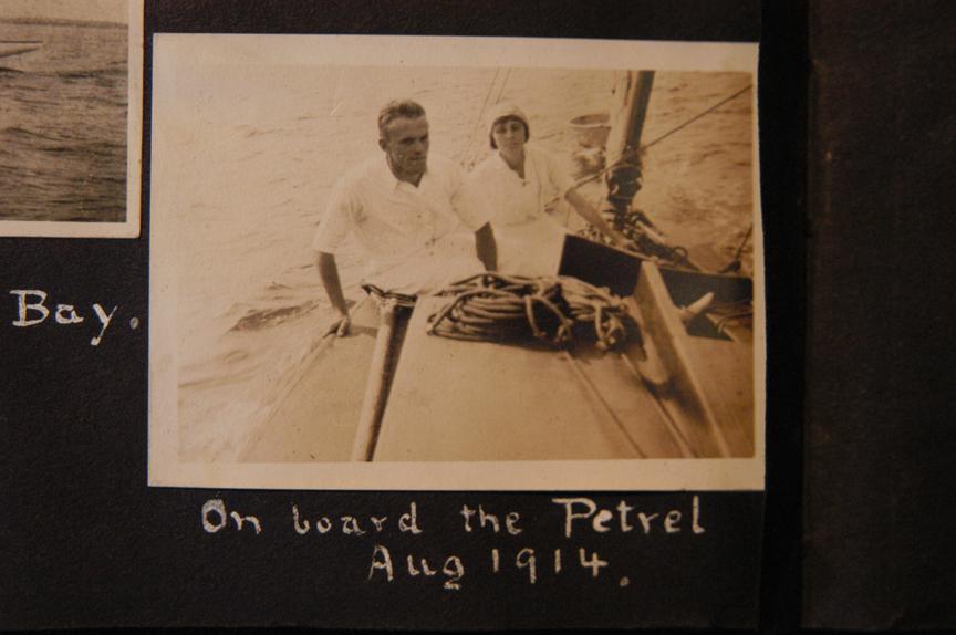 14 1914 aug.JPG