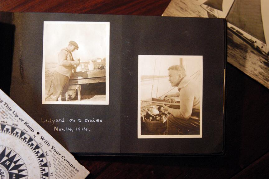 16 1914 november 14.JPG