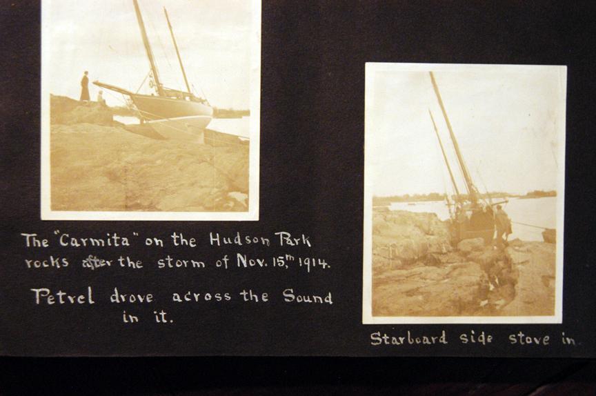 17 1914 november 15.JPG