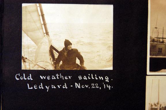 18 1914 november 22.JPG