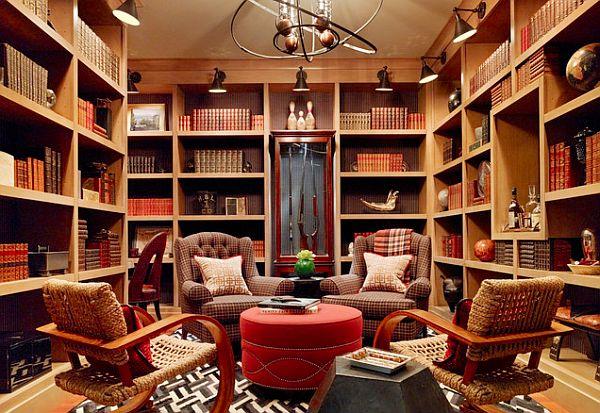 homedesignpics.com