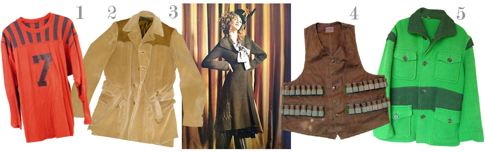 clothing set.jpg