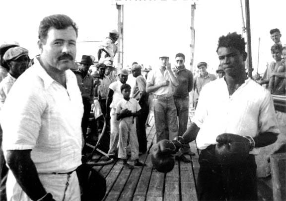 Hemingway boxing.jpg
