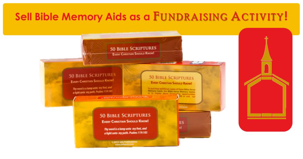 HSlide_Fundraising Slide.png