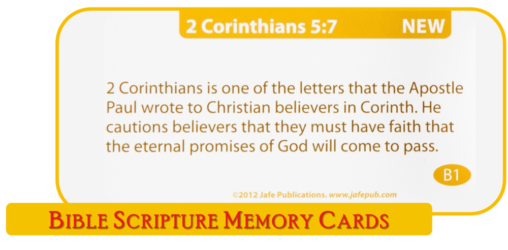 CSlide_Bible Scripture Card2.png