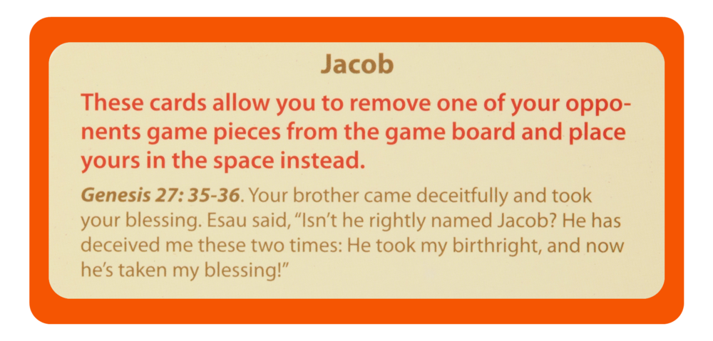 GSlide_Jacob2.png