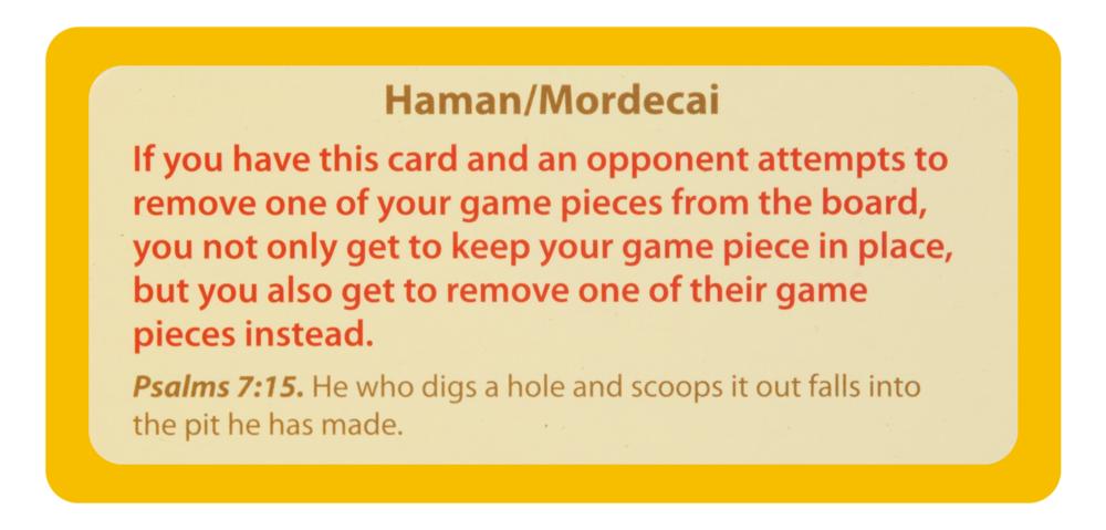 GSlide_Haman_Mortecai2.png