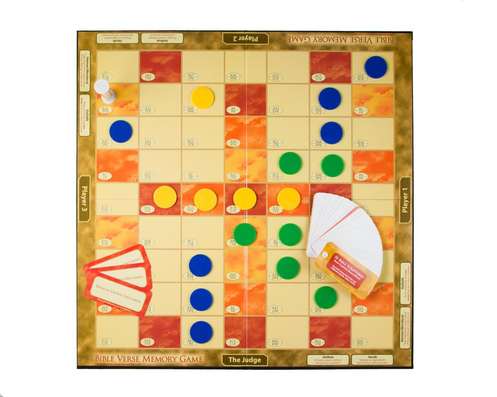 Game-6.jpg