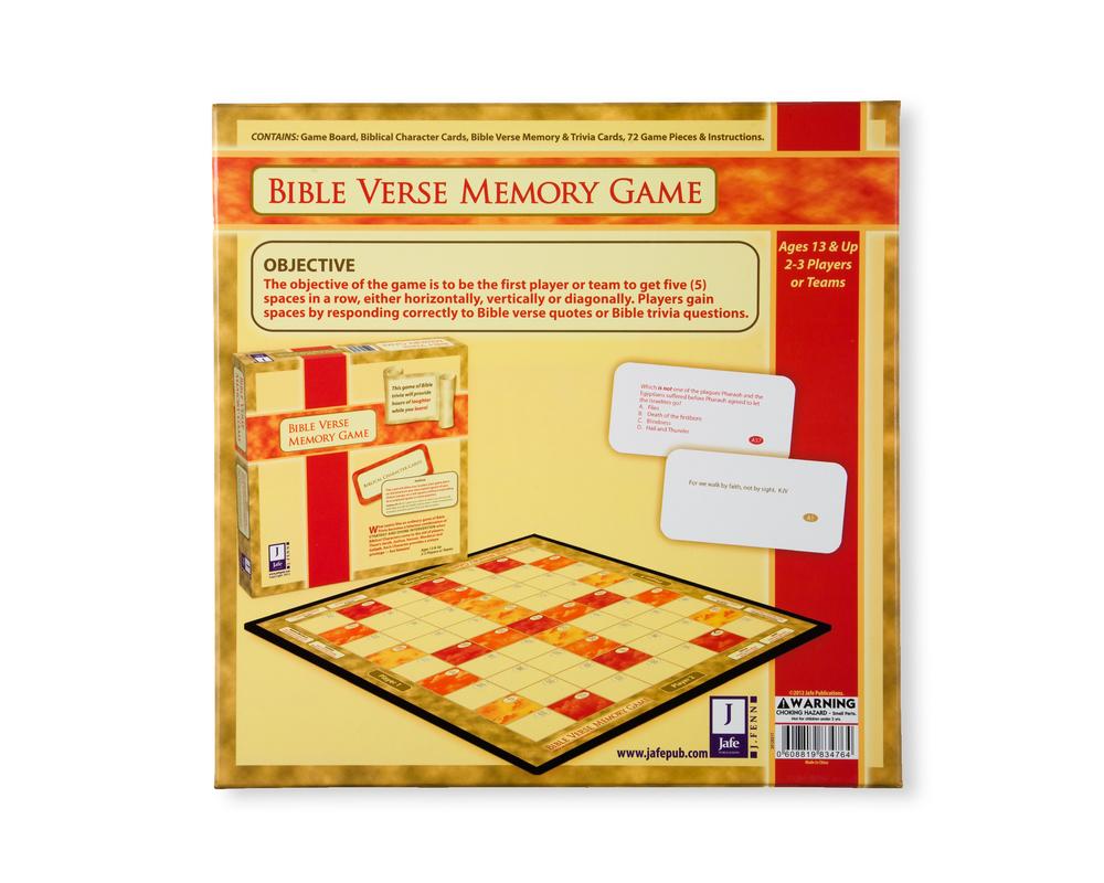 Game-35 (1).jpg