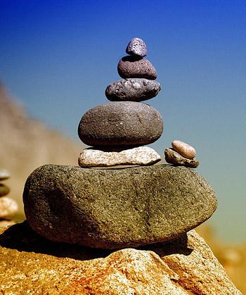 balance_stones.jpg