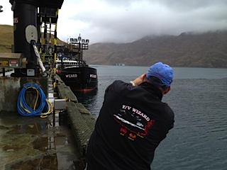 Keith coat boat.jpg