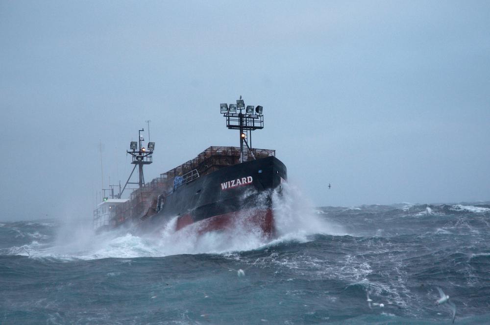 at sea bow.JPG