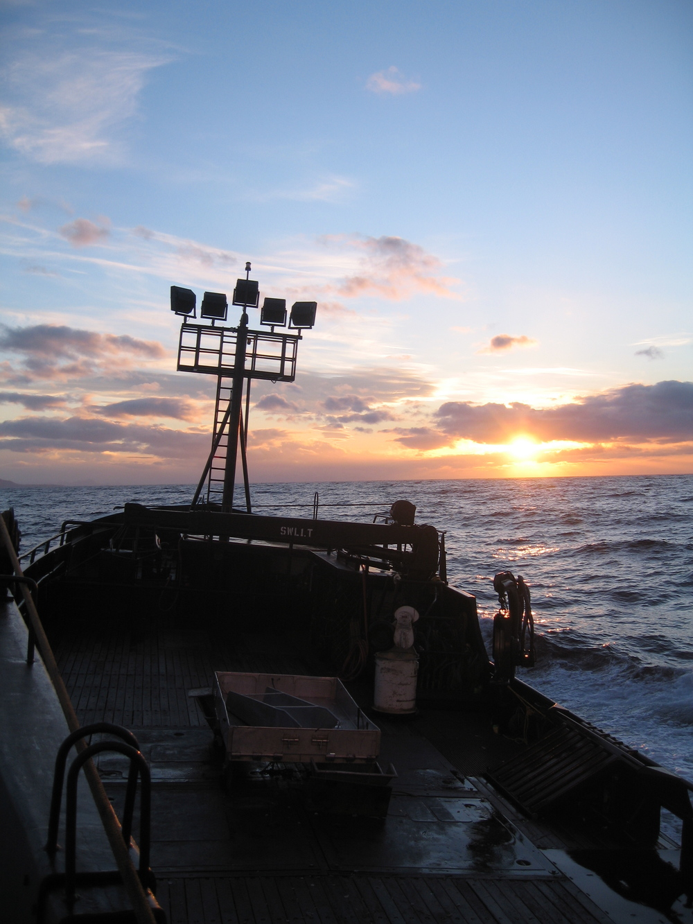 sunset deck.jpg