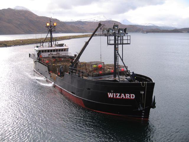 website boat.jpg