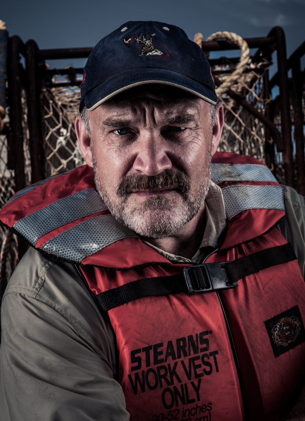 Keith - Stearns Vest Stare.jpeg