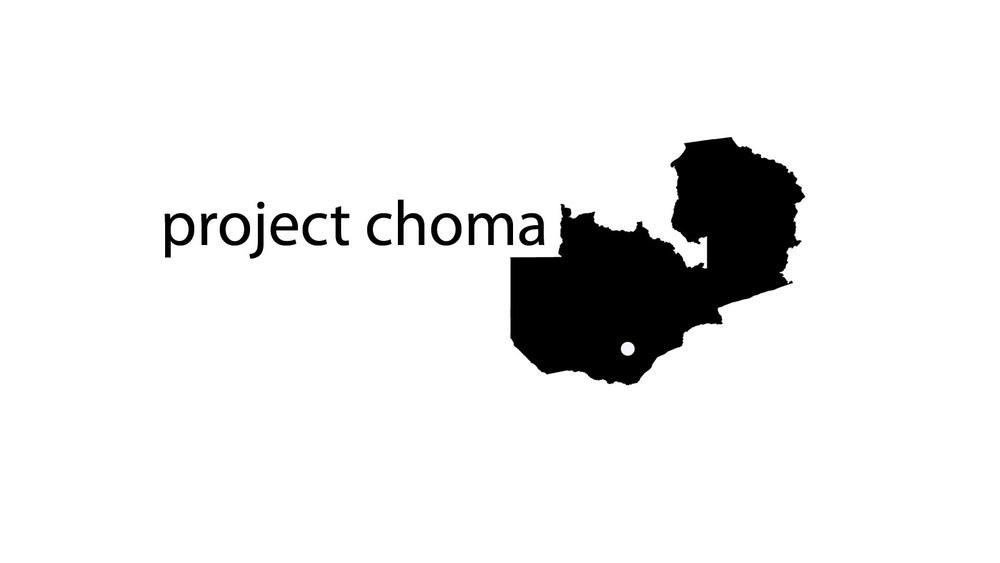 project_choma_logo_Invert.jpg