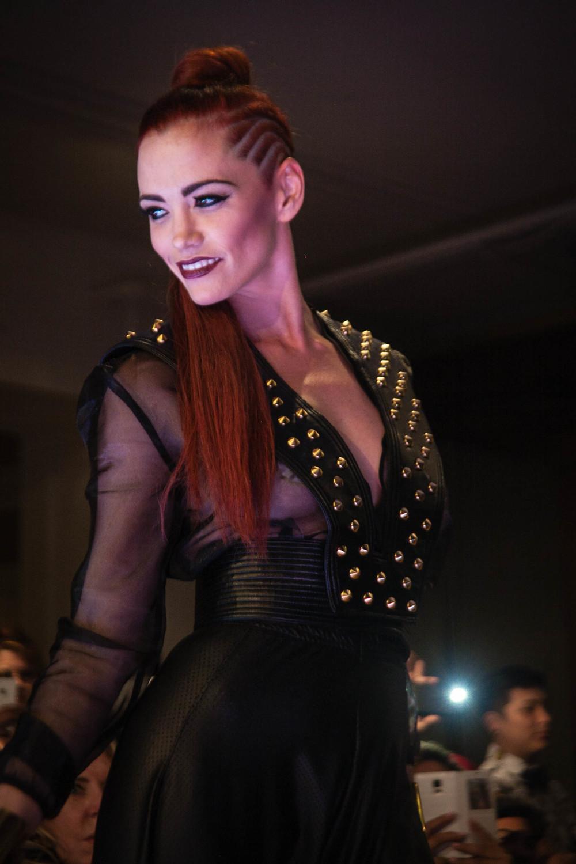 Fashion Week-36.jpg