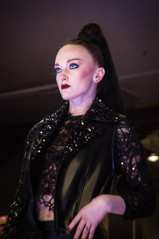 Fashion Week-41.jpg